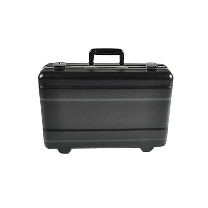 SKB_9P-1912-01BE_RIBBED_PLASTIC_CASE