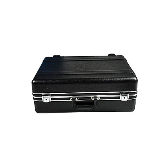 SKB_9P-2014-01BE_DOCUMENTS_CARRYING_CASE