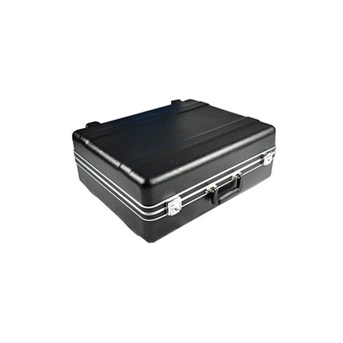 SKB_9P-2014-01BE_DOCUMENT_CARRY_CASE
