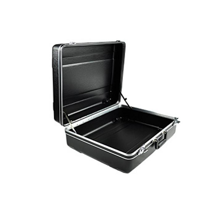SKB_9P-2014-01BE_PARTS_CARRYING_CASE