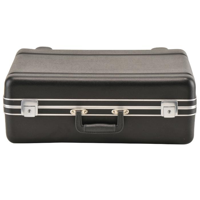 SKB_9P-2016-01BE_DURABLE_DOCUMENTS_CASE