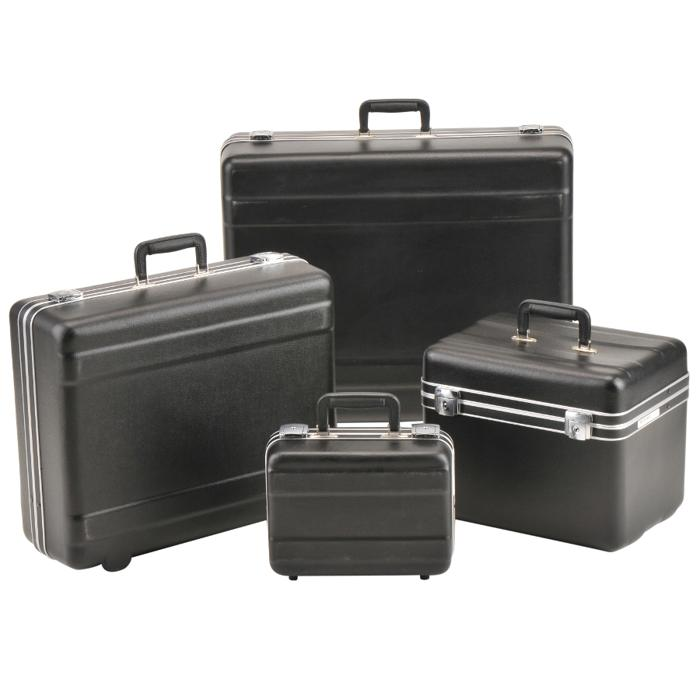SKB_9P-2016-01BE_Luggage_Group