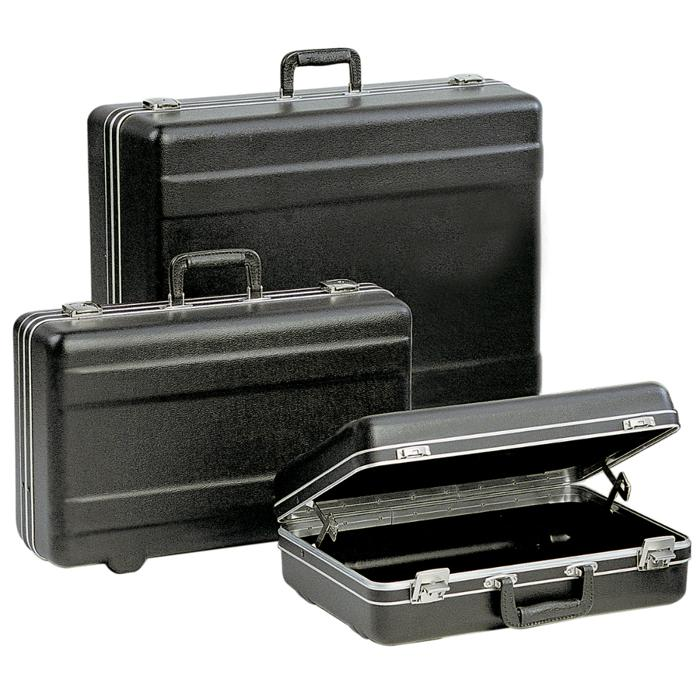 SKB_9P-2517-01BE_parallel_rib_group
