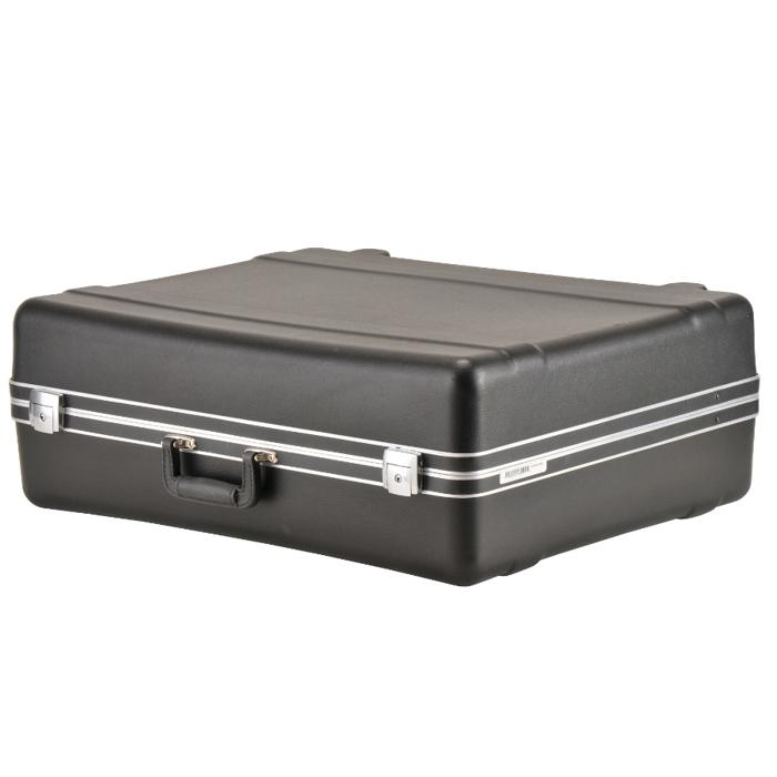 SKB_9P-2520-01BE_LARGE_BRIEFCASE