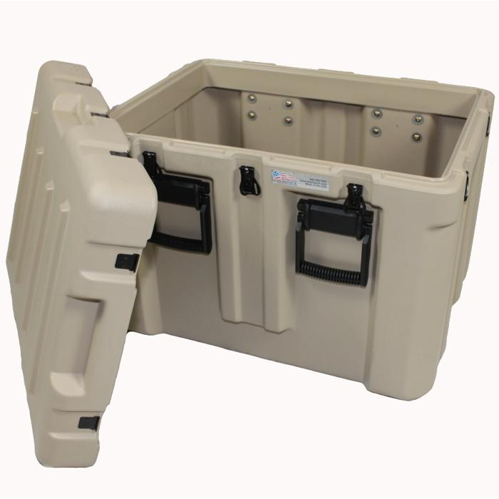 AP2518-1703_AIRTIGHT_WATERTIGHT_PLASTIC_CASE