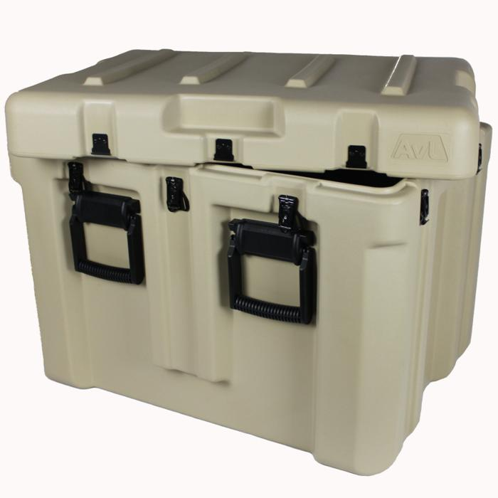 AP2518-1703_RUGGED_PLASTIC_SHIPPING_CASE