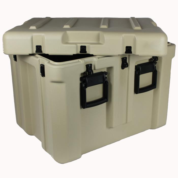 AP2518-1703_WATERPROOF_RUGGED_STORAGE_CASE