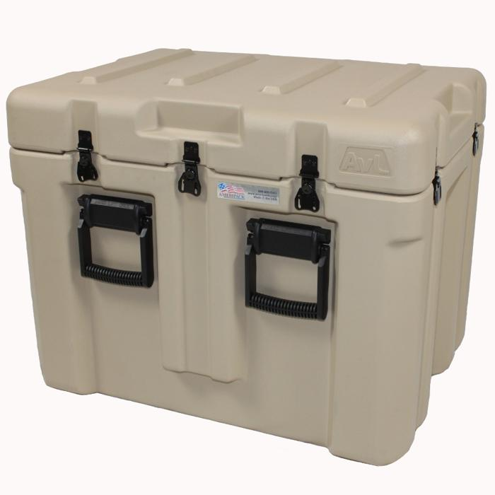 AP2518-1703_WATERTIGHT_PLASTIC_MOLDED_CASE