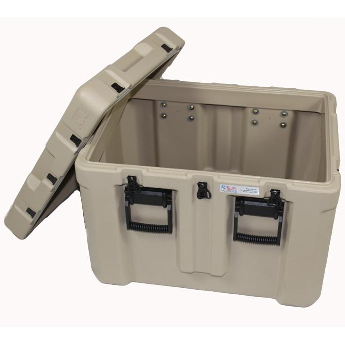 AP2518-1703_WATERTIGHT_RUGGED_STORAGE_CASE