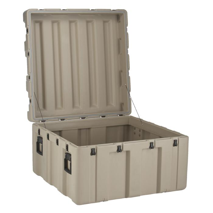 AP3535-1605_MIL_SPEC_SHIPPING_CONTAINER