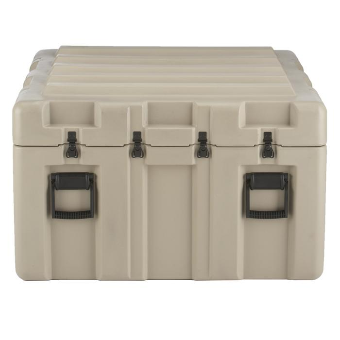 AP3535-1605_PLASTIC_ATA_APPROVED_CASE