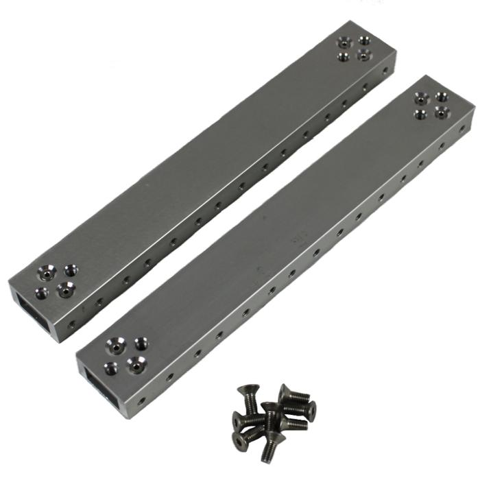 AP4U-1924SO_Adjustable_Mid_Rail_Option