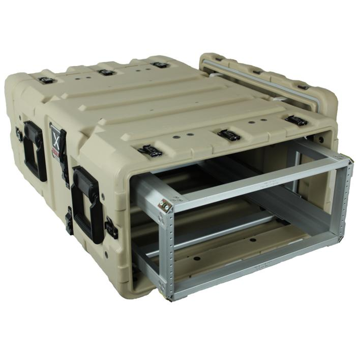 AP4U-1924SO_MILITARY_ELECTRONICS_RACK_CASE