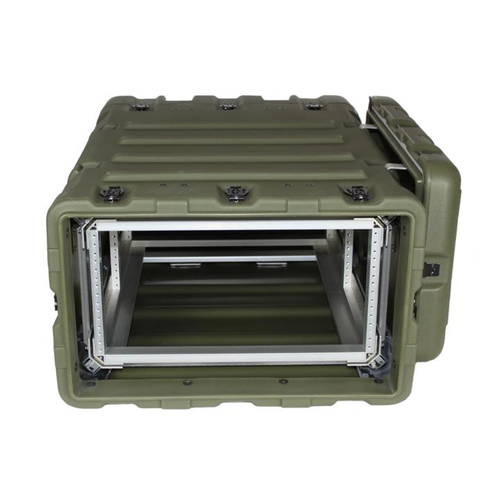 AP5U-1924SO_ATA_RACK_SHIPPING_CASE