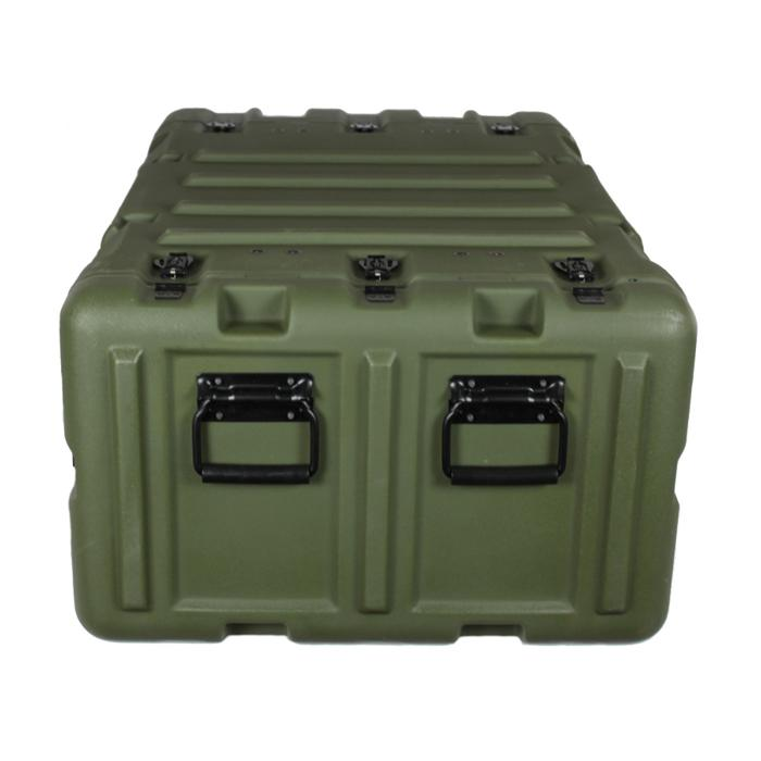 AP5U-1924SO_MILITARY_RACK_CASE