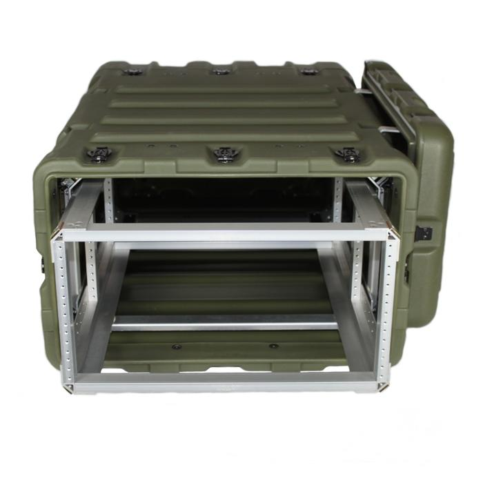 AP5U-1924SO_SLIDING_ELECTRONICS_RACK_CASE (2)