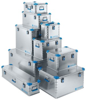 ATA_RATED_ALUMINUM_SHIPPING_CASES