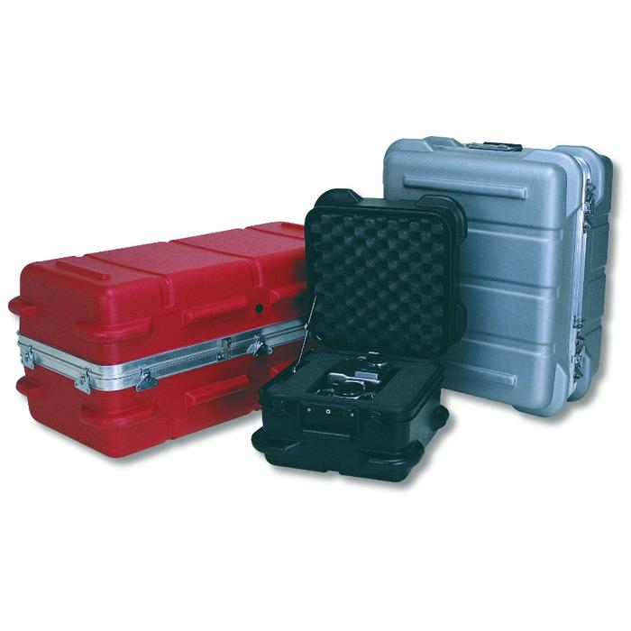 BEL-AIR_HDSHIPPING_RUGGED_CASE