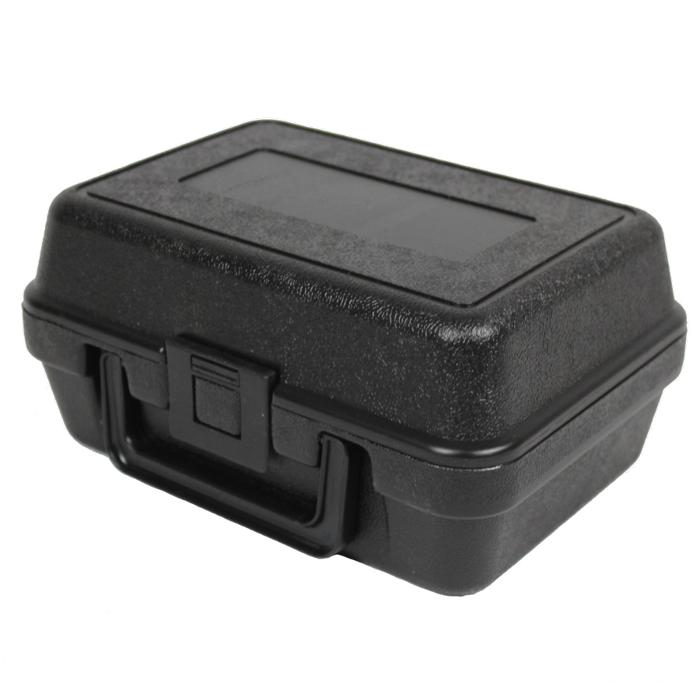 BMP0705D_SMALL_CARRY_CASE
