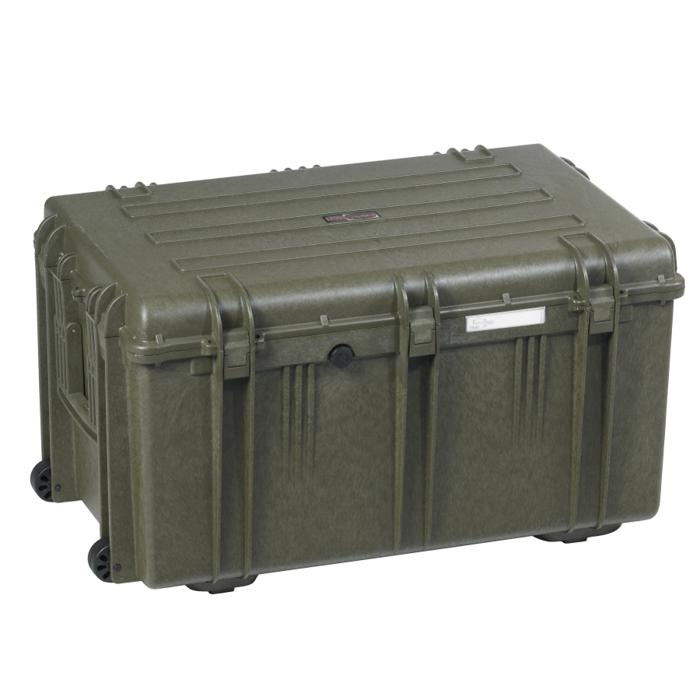 EXPLORER_7641_NATO_APPROVED_MILITARY_CASE