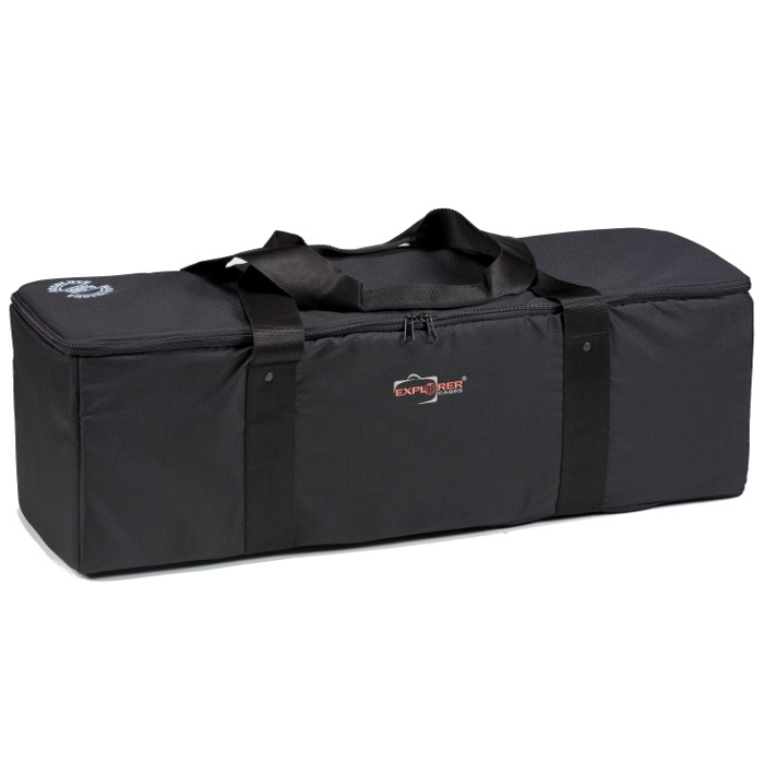 EXPLORER_BAG-M_PELICAN_PADDED_DIVIDER