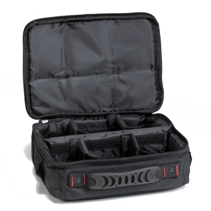 EXPLORER_BAG-R_PELICAN_PADDED_DIVIDER