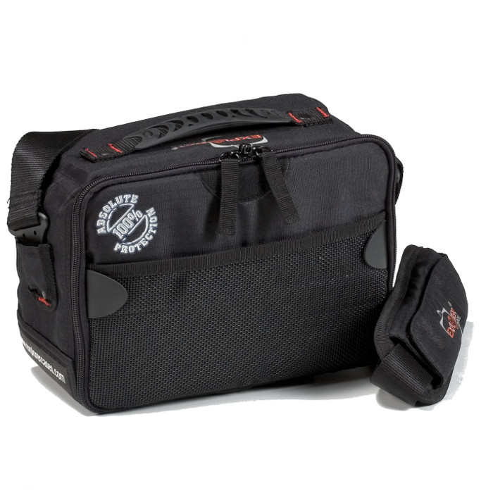 EXPLORER_BAG-S_PELICAN_PADDED_DIVIDER_BAG