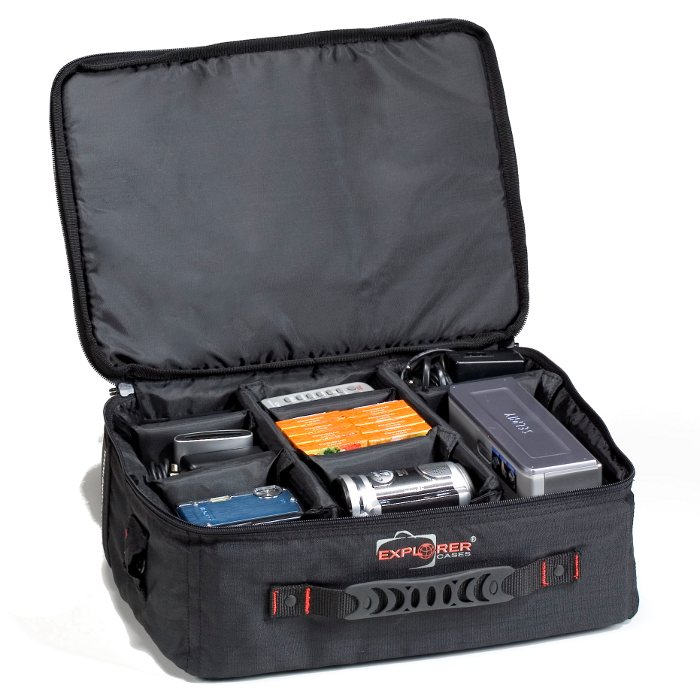 EXPLORER_BAG_E_SOFT_CARRY_CASE_DIVIDER