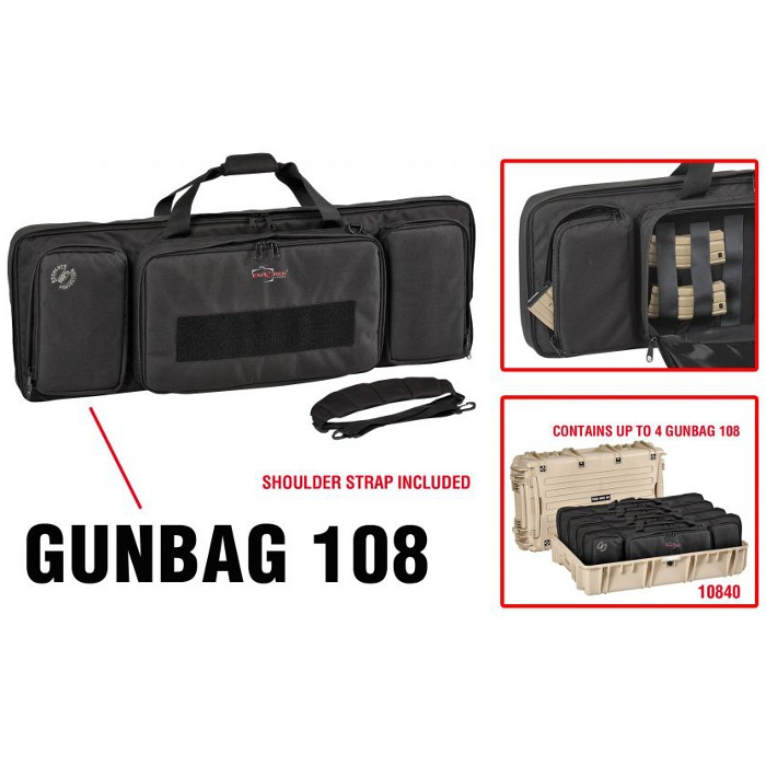 EXPLORER_GUNBAG-108_GUN_CARRY_CASE