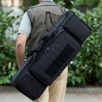 EXPLORER_GUNBAG-108_SOFT_GUN_CARRY_CASE