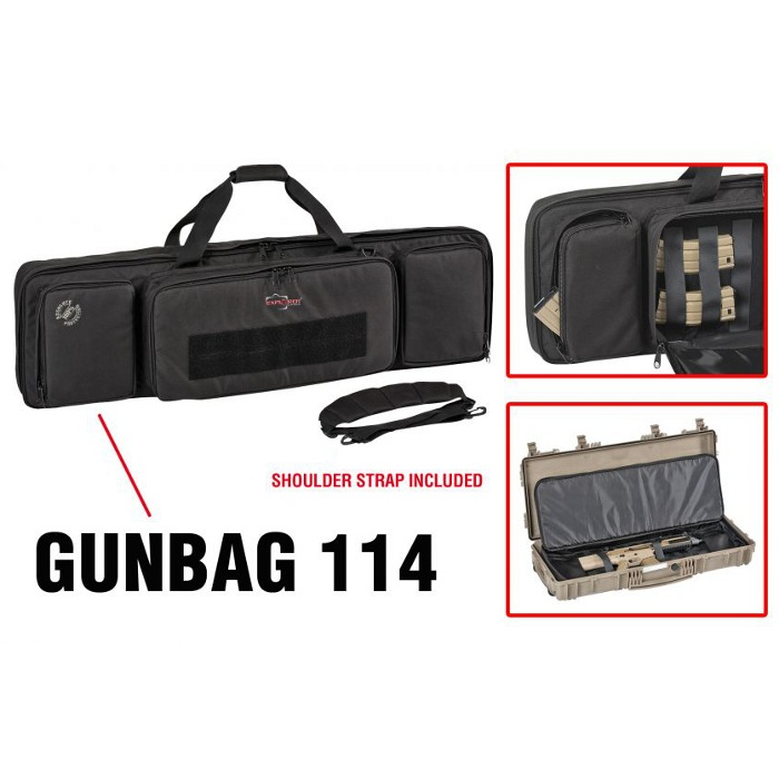 EXPLORER_GUNBAG-114_SOFT_GUN_CARRY_CASE