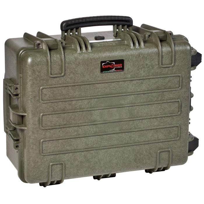 Explorer_5326_PELICAN_WHEELED_HARD_CASE