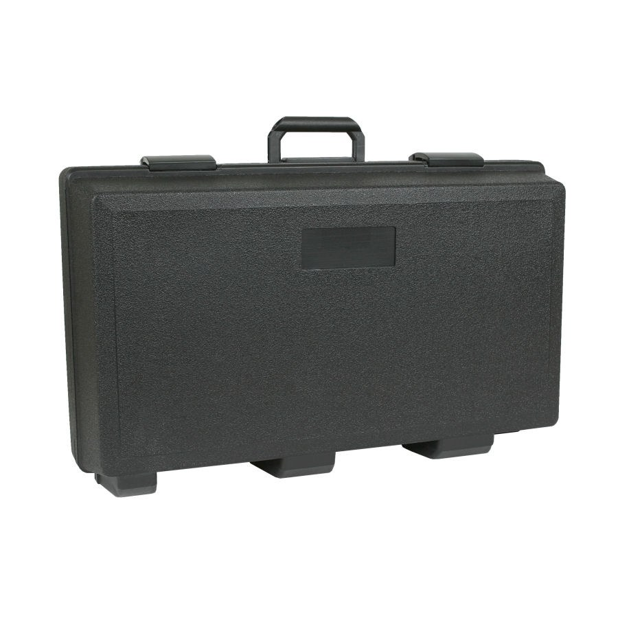 FLAMBEAU_50088_LONG_CARRY_CASE