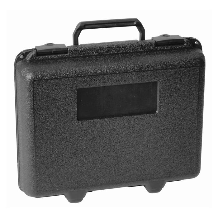 FLAMBEAU_INFINITY-FQ2-50250_LIGHT_WEIGHT_CARRY_CASE