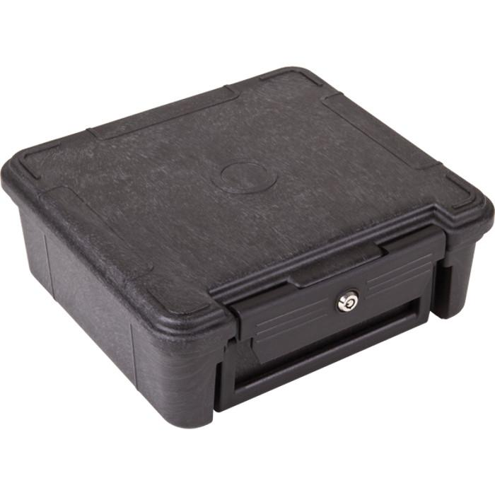 FLAMBEAU_SECURE-LOCK-6615LB_DURABLE_CASE