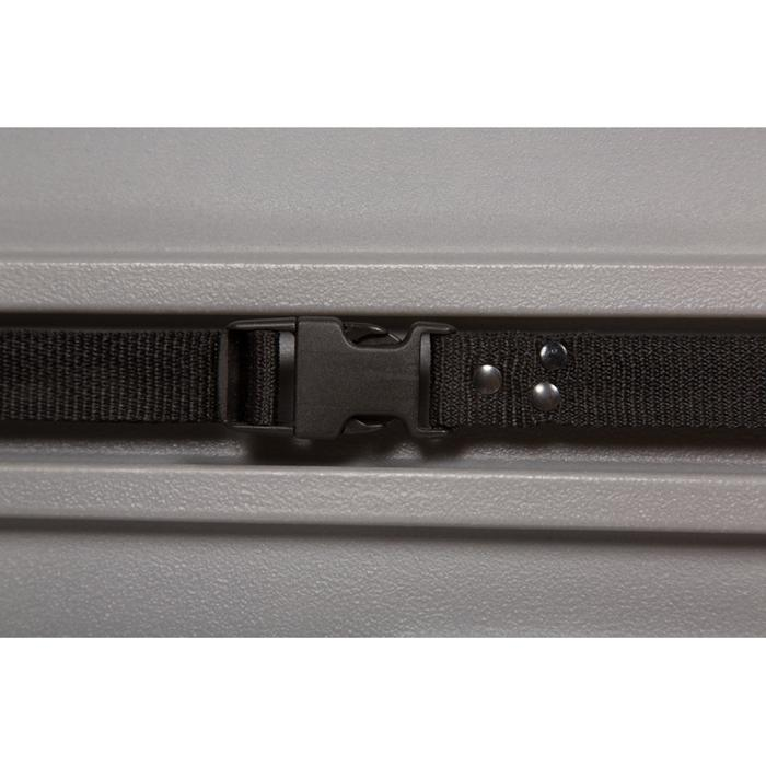PHILLY_GP4826_GRAPHICS_PANEL_CASE_STRAP