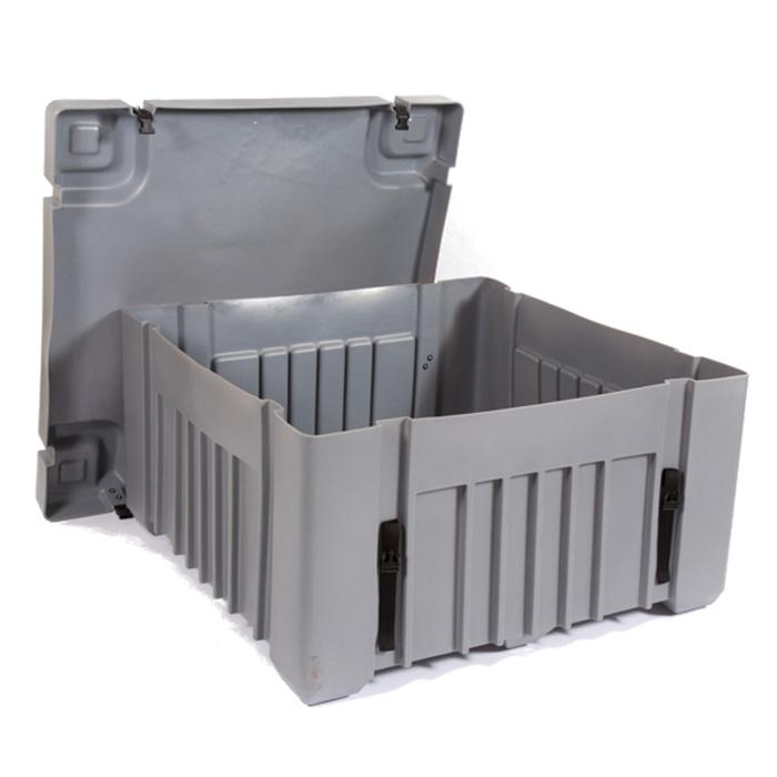 PHILLY_PP4840_LARGE_CASE_TUB