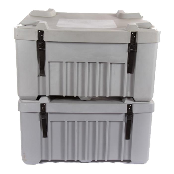 PHILLY_PP4840_SHIPPING_CASE_TUB