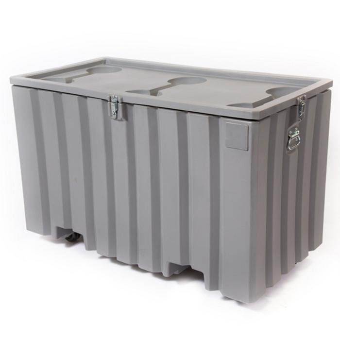 PHILLY_PS5025_LARGE_CASE_TUB_WHEELED
