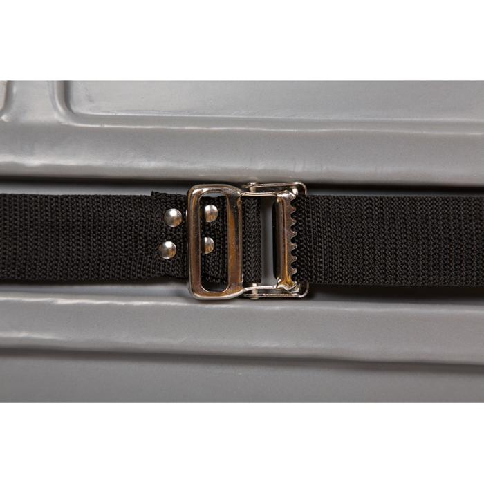 PHILLY_PT4925_PANEL_TELESCOPING_CASE_STRAP