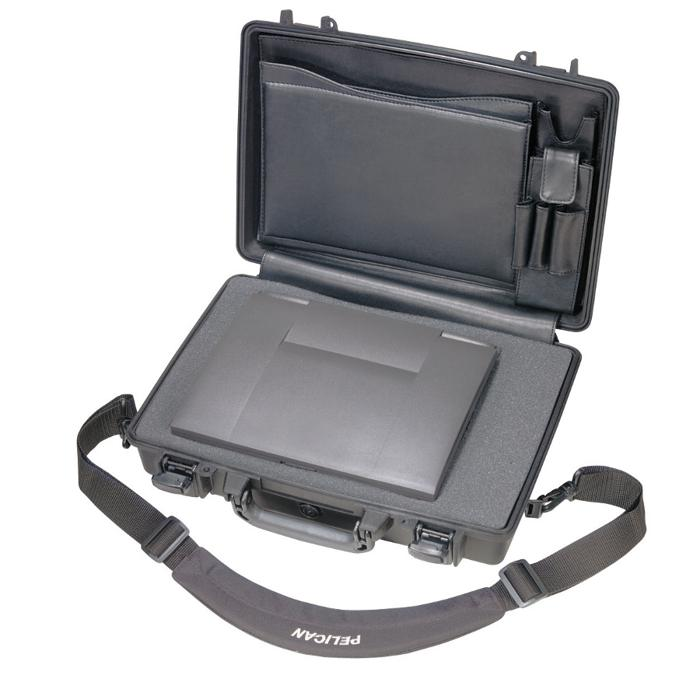 Pelican_1490_Protector_case_office