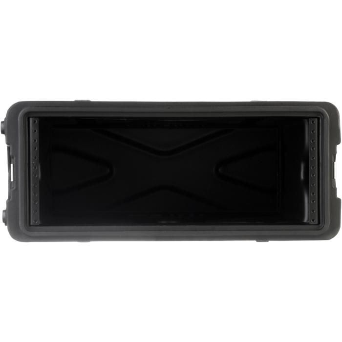 SKB_1SKB-R4_RACK_MOUNT_CASE