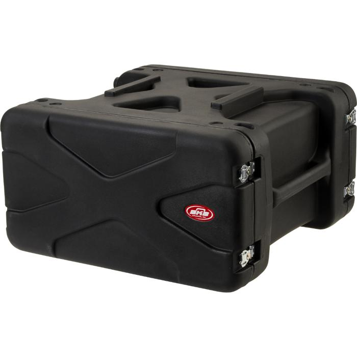 SKB_1SKB-R904U20_PORTABLE_SHOCK_RACK_CASE