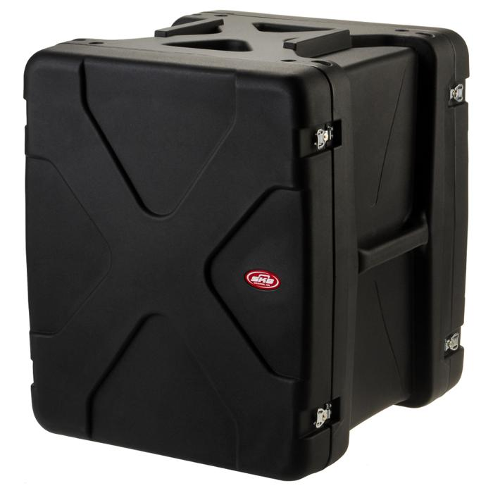 SKB_1SKB-R914U20_CUSHIONED_VIDEO_RACK_CASE