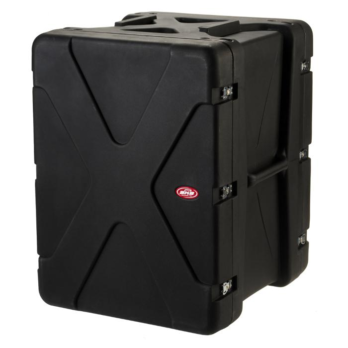 SKB_1SKB-R914U20_STUDIO_CUSHIONED_RACK_CASE