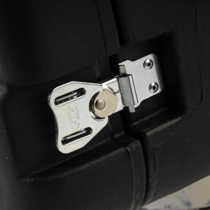 SKB_1SKB-R914U20_TWIST_LATCH_DETAIL