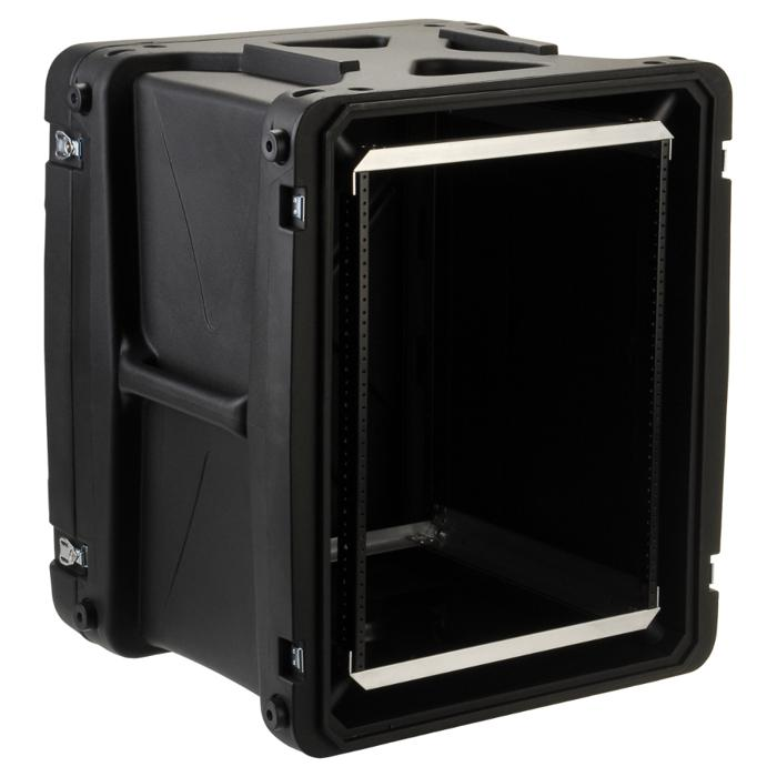 SKB_1SKB-R914U20_VIDEO_SHOCK_RACK_CASE