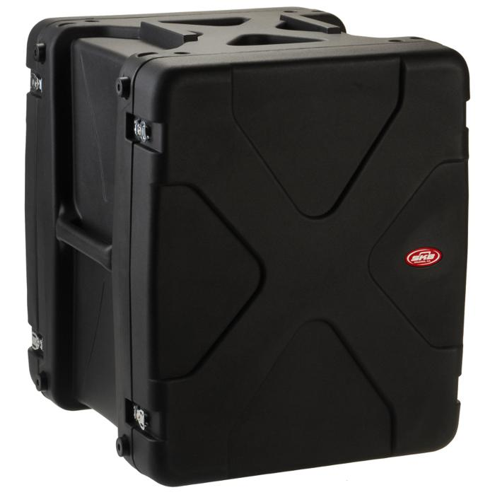 SKB_1SKB-R914U20_VIDEO_SURVEILLANCE_RACK_CASE