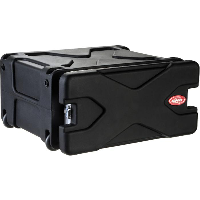 SKB_1SKB-RLX5_STACKABLE_5U_RACKMOUNT_CASE