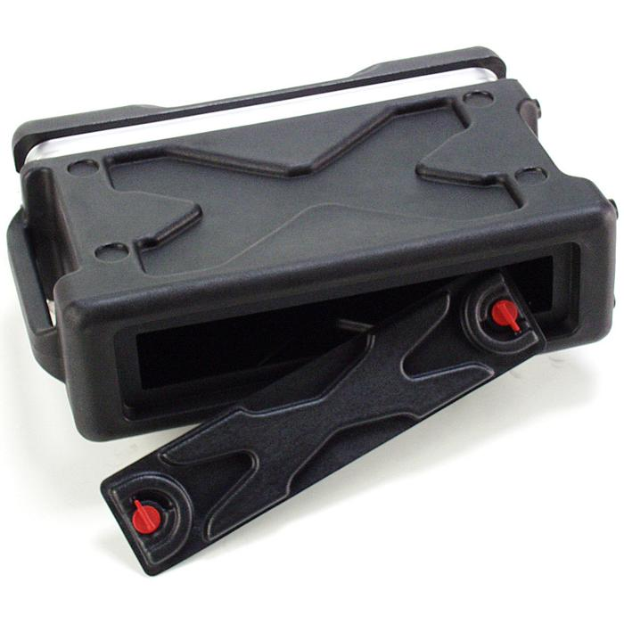 SKB_1SKB-XRACK2_SHALLOW_RACK_MOUNT_CASE